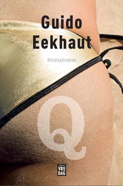 Q cover.jpg