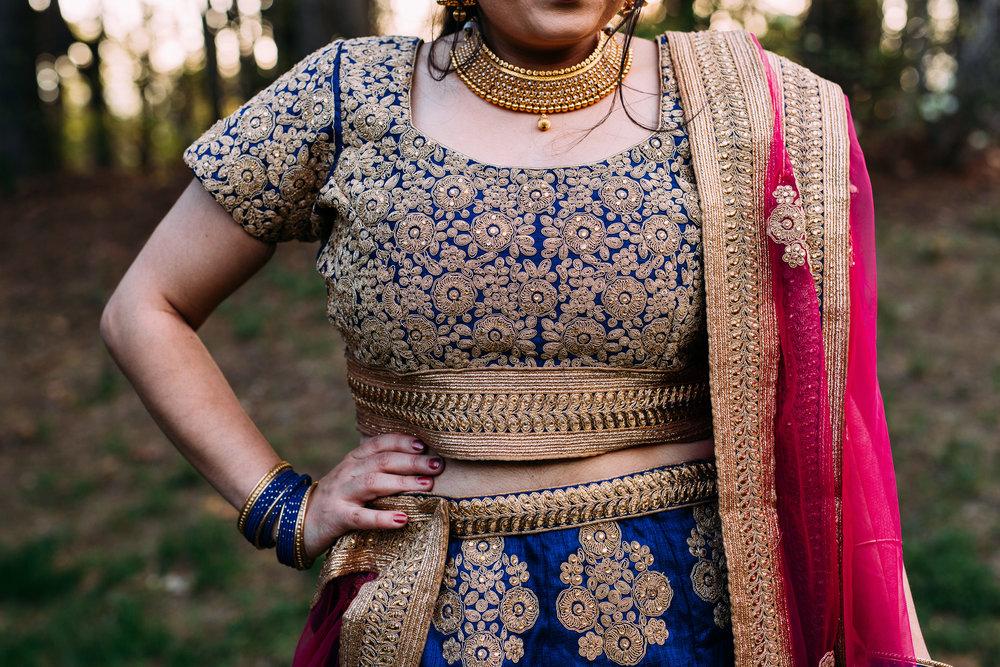 NatashaDavid_Sangeet-12.jpg