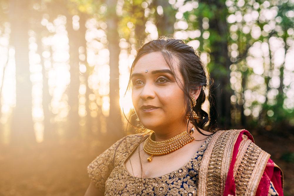 NatashaDavid_Sangeet-22.jpg