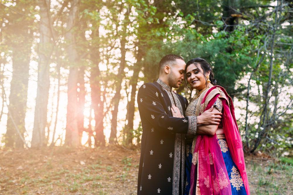 NatashaDavid_Sangeet-32.jpg