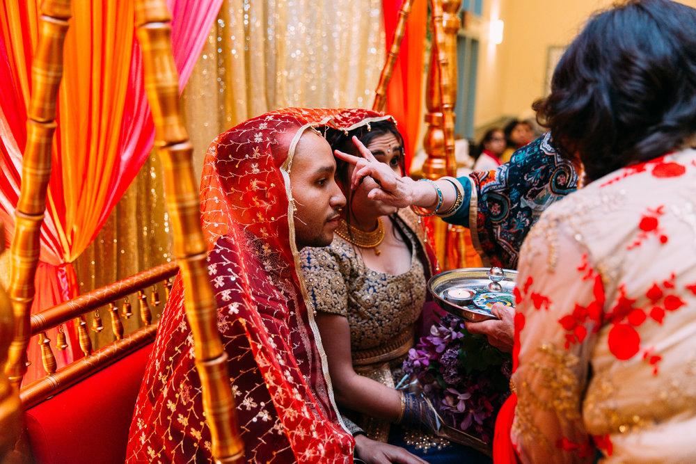 NatashaDavid_Sangeet-143.jpg
