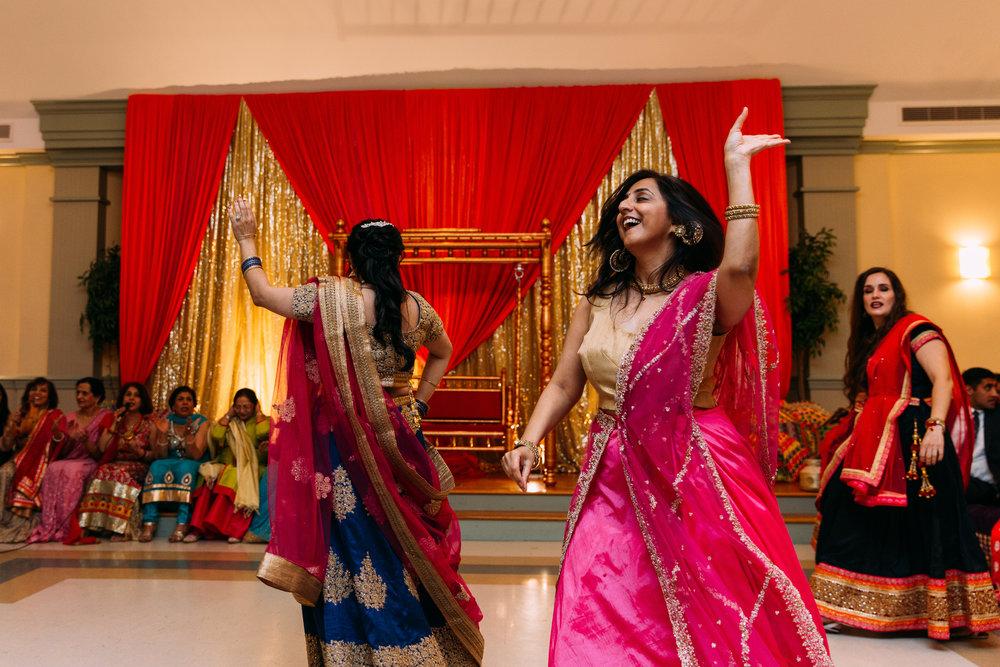 NatashaDavid_Sangeet-225.jpg