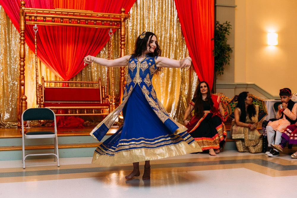 NatashaDavid_Sangeet-339.jpg