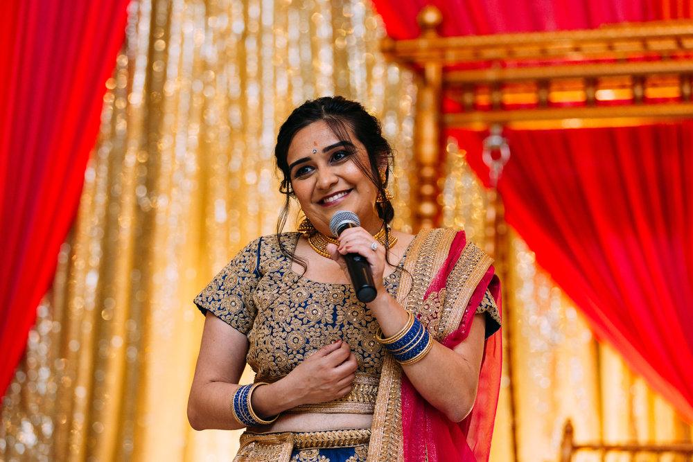 NatashaDavid_Sangeet-457.jpg