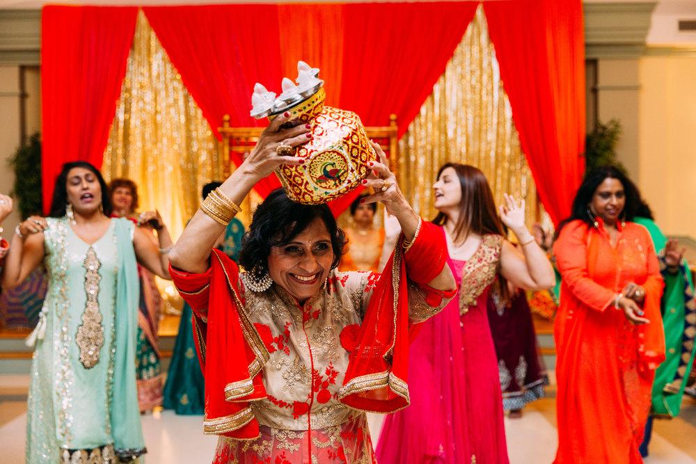 NatashaDavid_Sangeet-472.jpg
