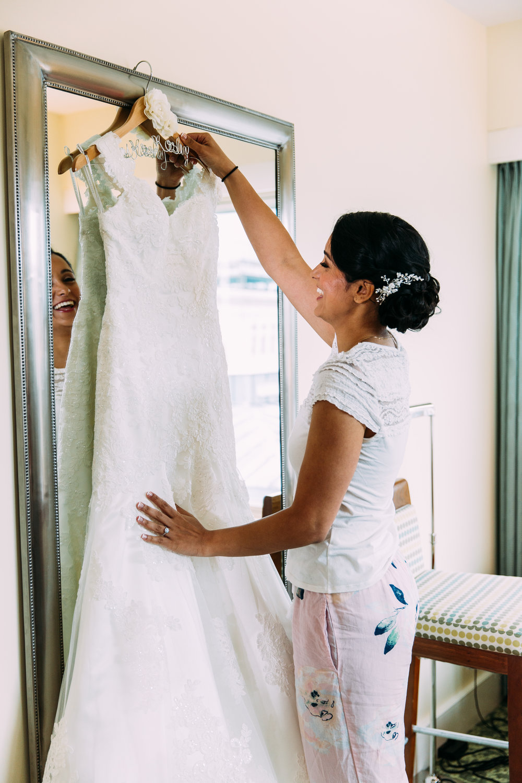 Anitajacob_Wedding_previews-1.jpg