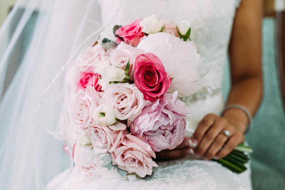 Anitajacob_Wedding_previews-9.jpg