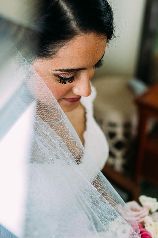 Anitajacob_Wedding_previews-10.jpg