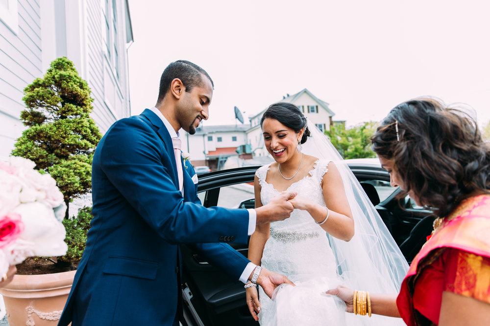 Anitajacob_Wedding_previews-16.jpg