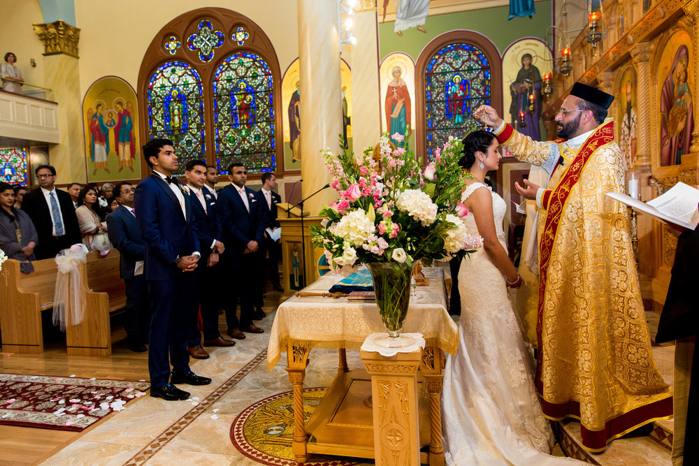 Anitajacob_Wedding_previews-31.jpg