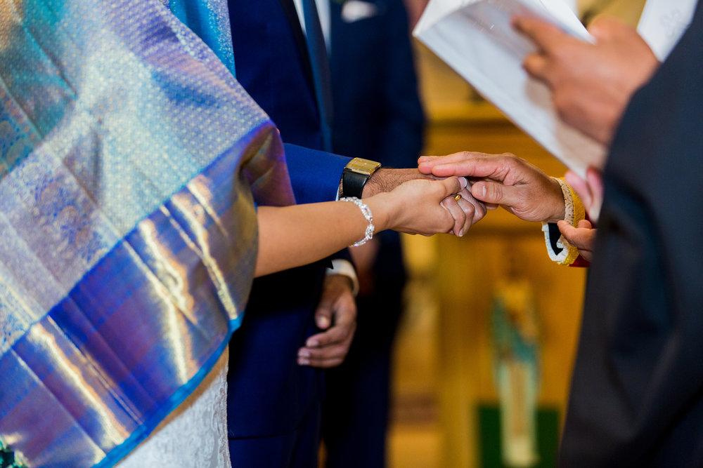 Anitajacob_Wedding_previews-36.jpg