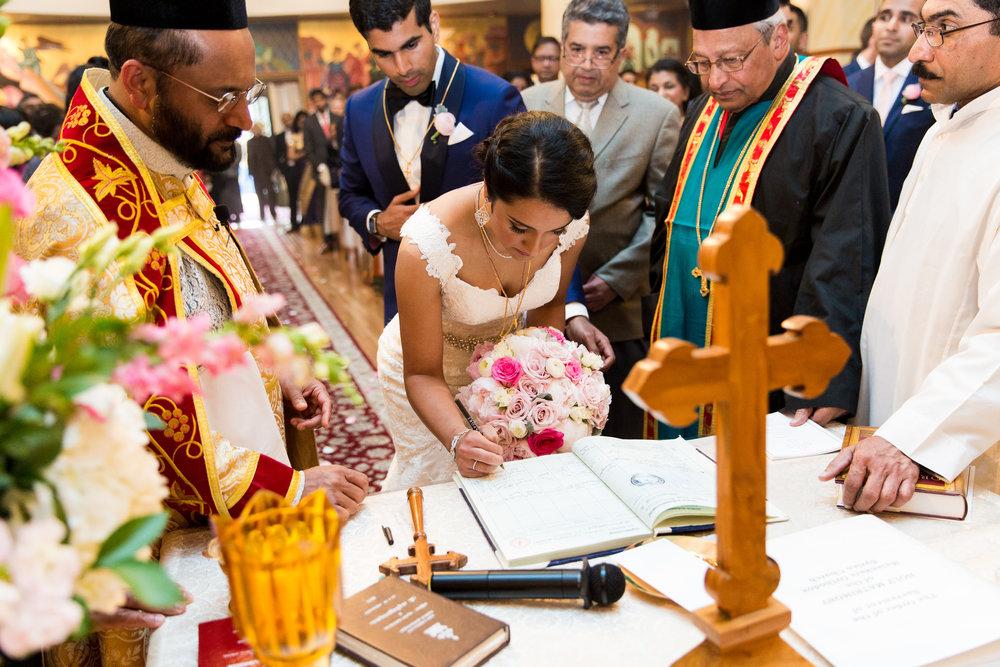 Anitajacob_Wedding_previews-39.jpg