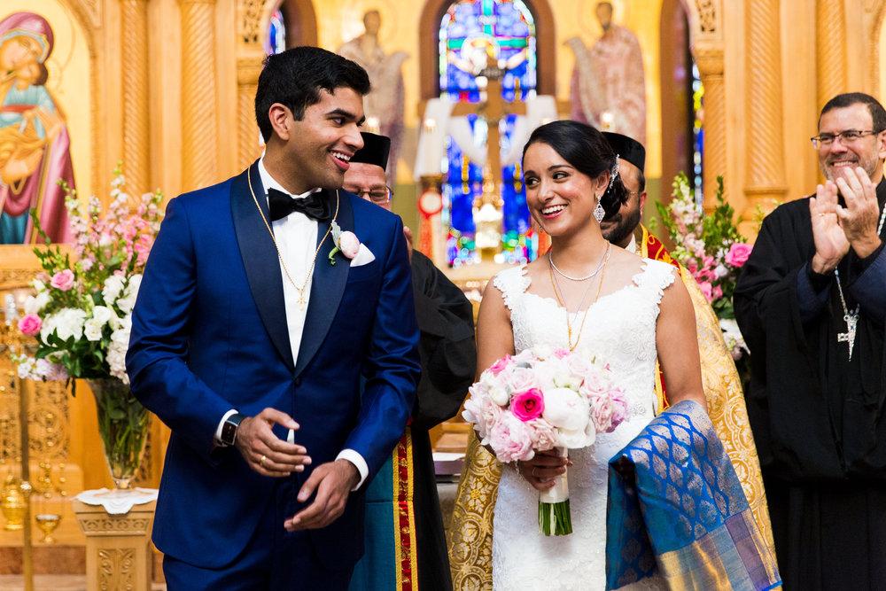 Anitajacob_Wedding_previews-43.jpg