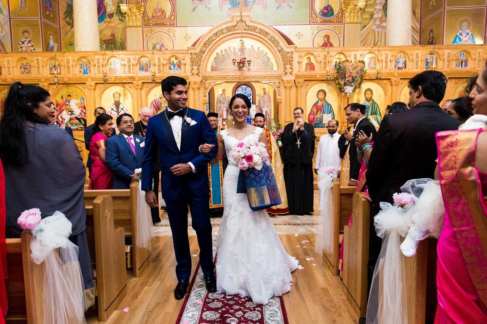 Anitajacob_Wedding_previews-45.jpg