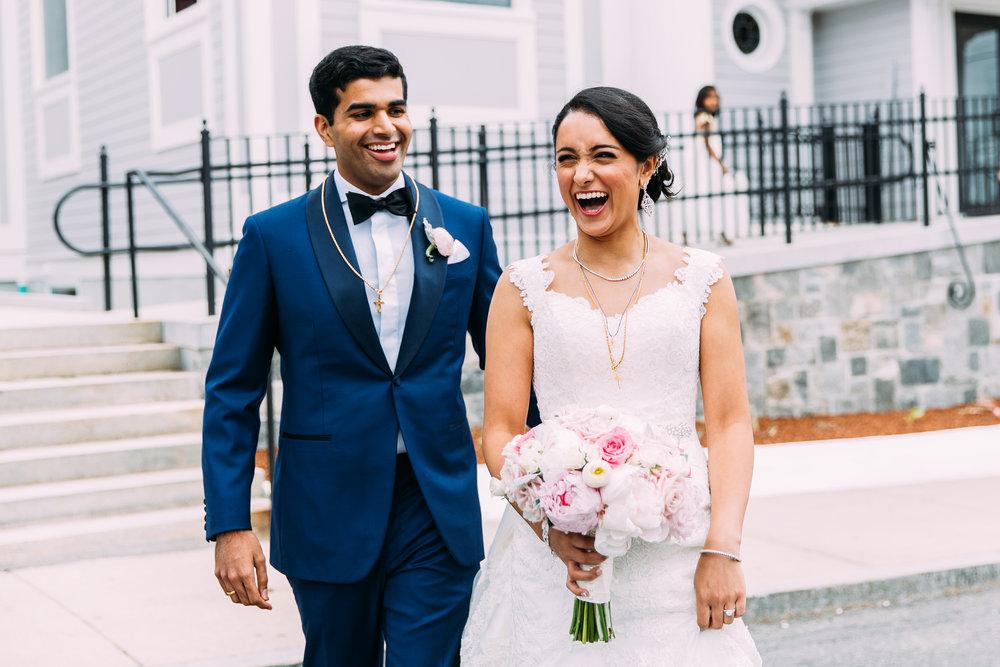 Anitajacob_Wedding_previews-53.jpg