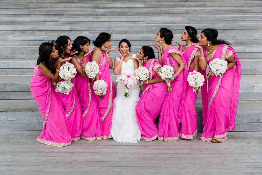 Anitajacob_Wedding_previews-59.jpg