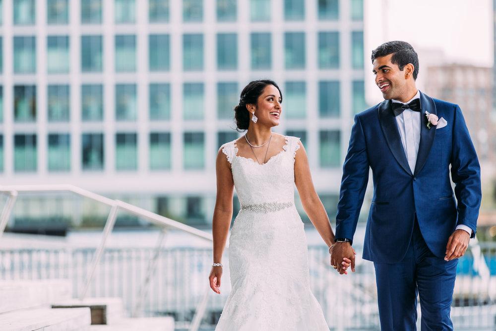 Anitajacob_Wedding_previews-68.jpg