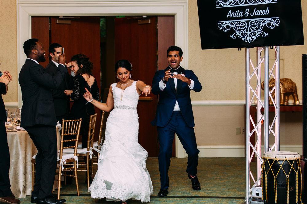 Anitajacob_Wedding_previews-97.jpg