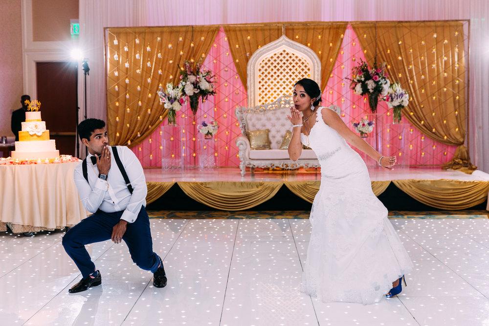 Anitajacob_Wedding_previews-101.jpg