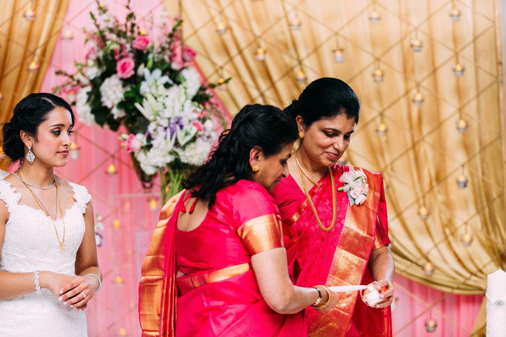 Anitajacob_Wedding_previews-103.jpg