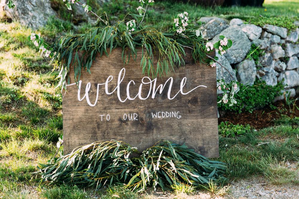 RickSara_Wedding_Ceremony-23.jpg
