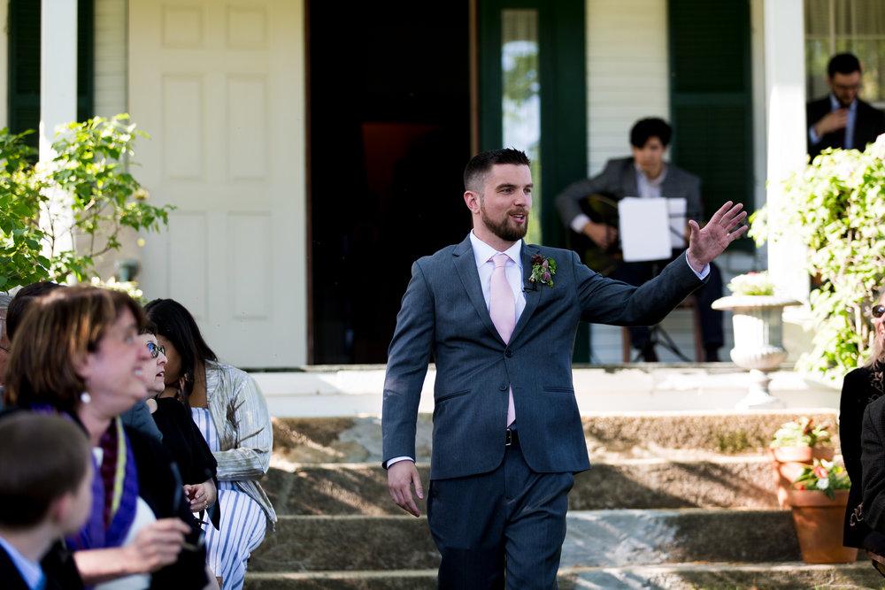 RickSara_Wedding_Ceremony-43.jpg