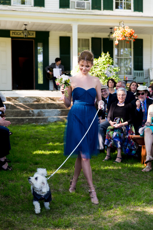 RickSara_Wedding_Ceremony-104.jpg