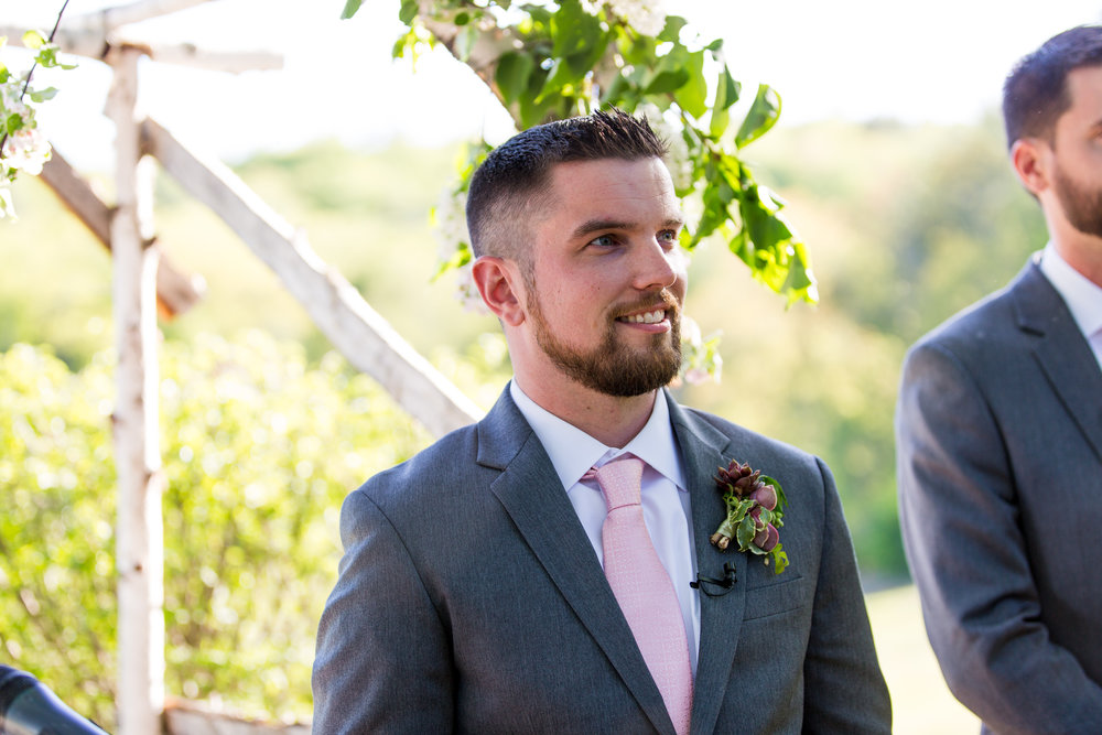 RickSara_Wedding_Ceremony-192.jpg