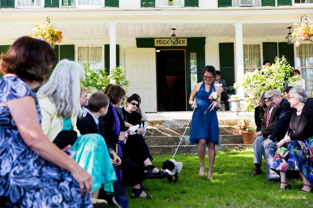 RickSara_Wedding_Ceremony-115.jpg