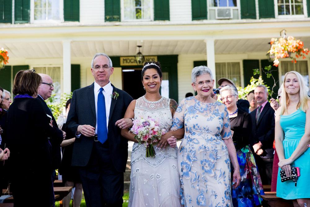 RickSara_Wedding_Ceremony-205.jpg