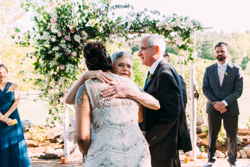 RickSara_Wedding_Ceremony-214.jpg