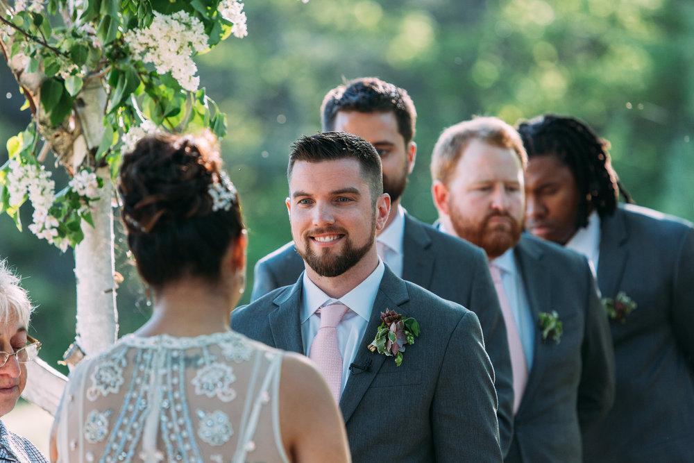 RickSara_Wedding_Ceremony-275.jpg