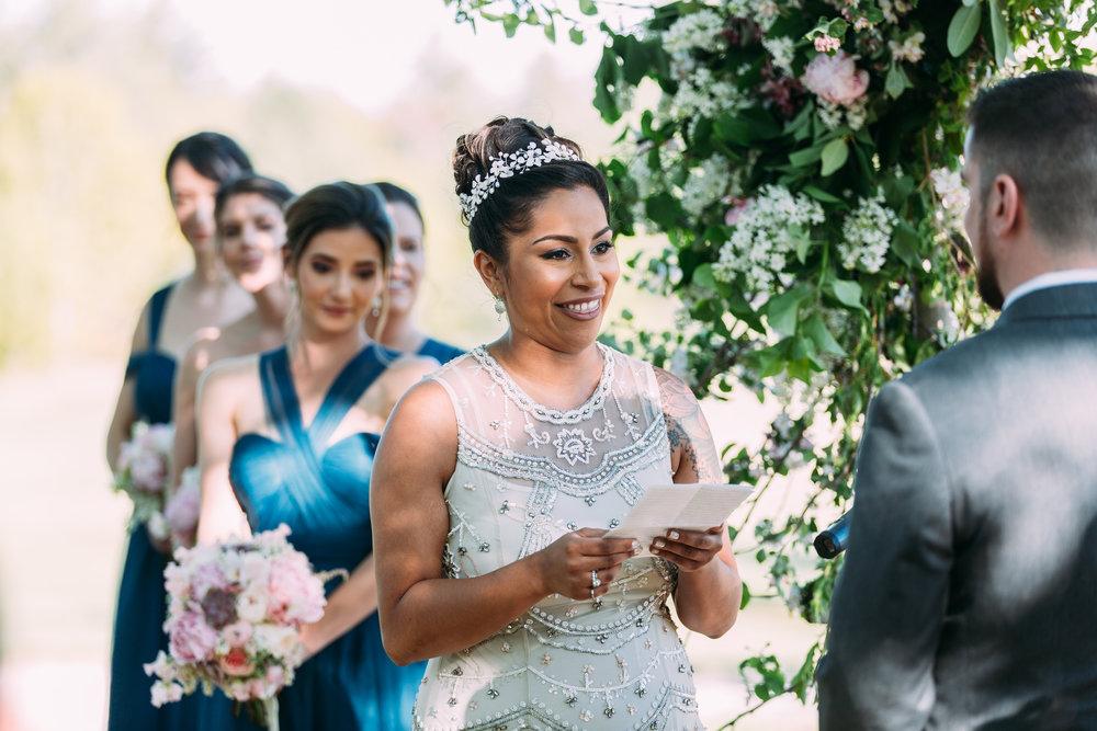 RickSara_Wedding_Ceremony-285.jpg