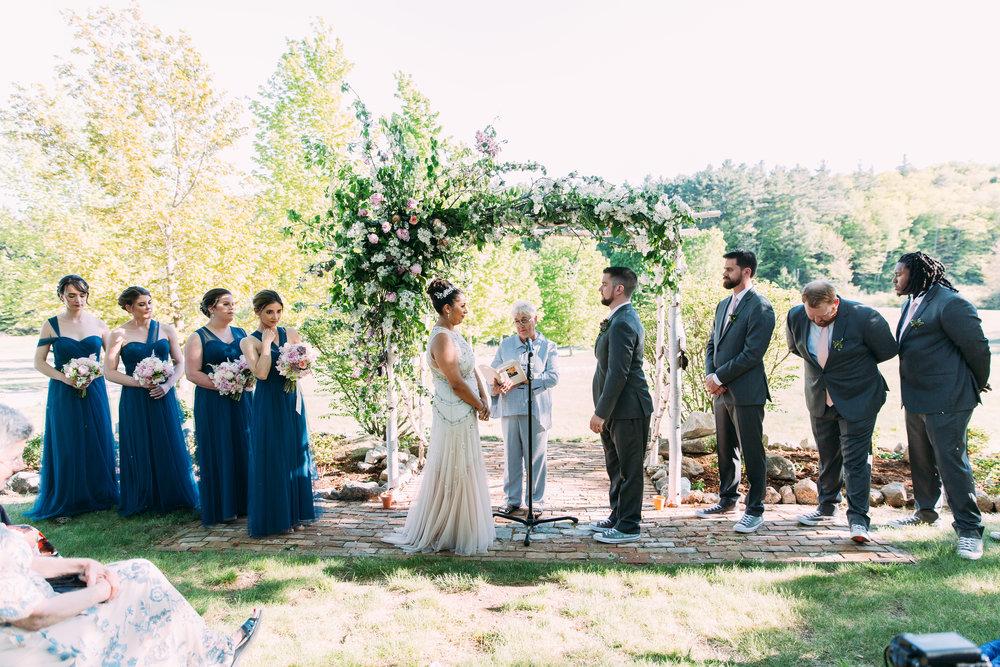 RickSara_Wedding_Ceremony-276.jpg