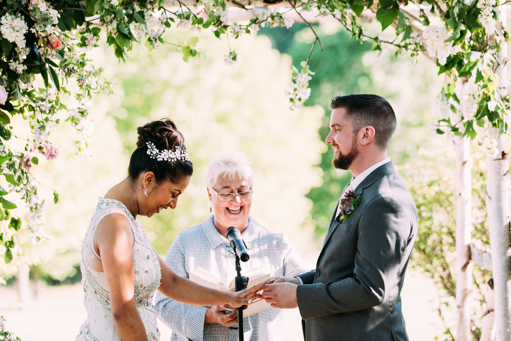 RickSara_Wedding_Ceremony-333.jpg