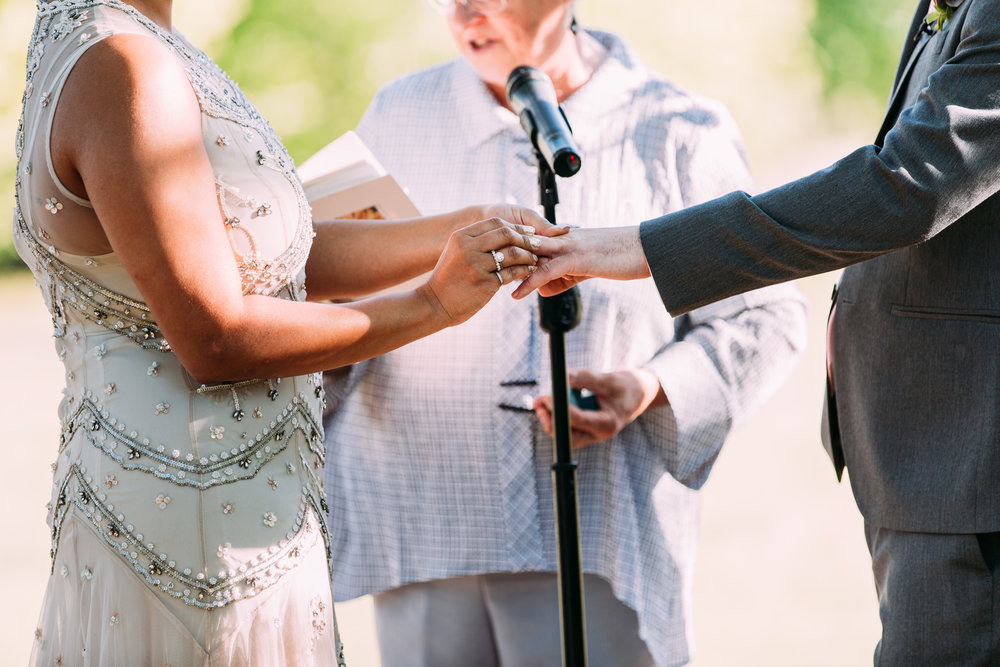 RickSara_Wedding_Ceremony-340.jpg
