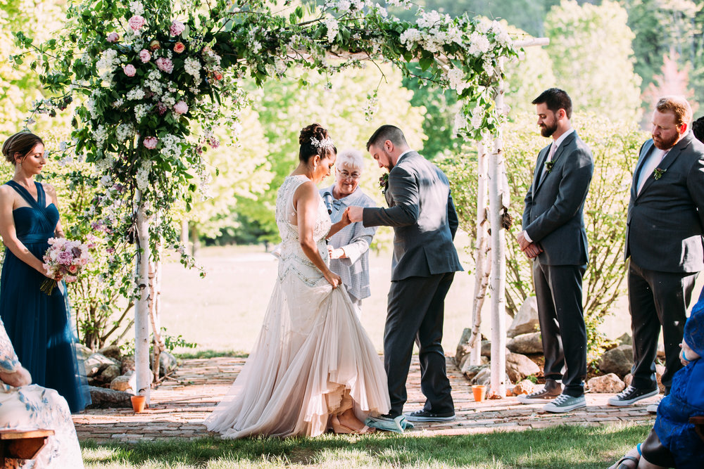 RickSara_Wedding_Ceremony-345.jpg