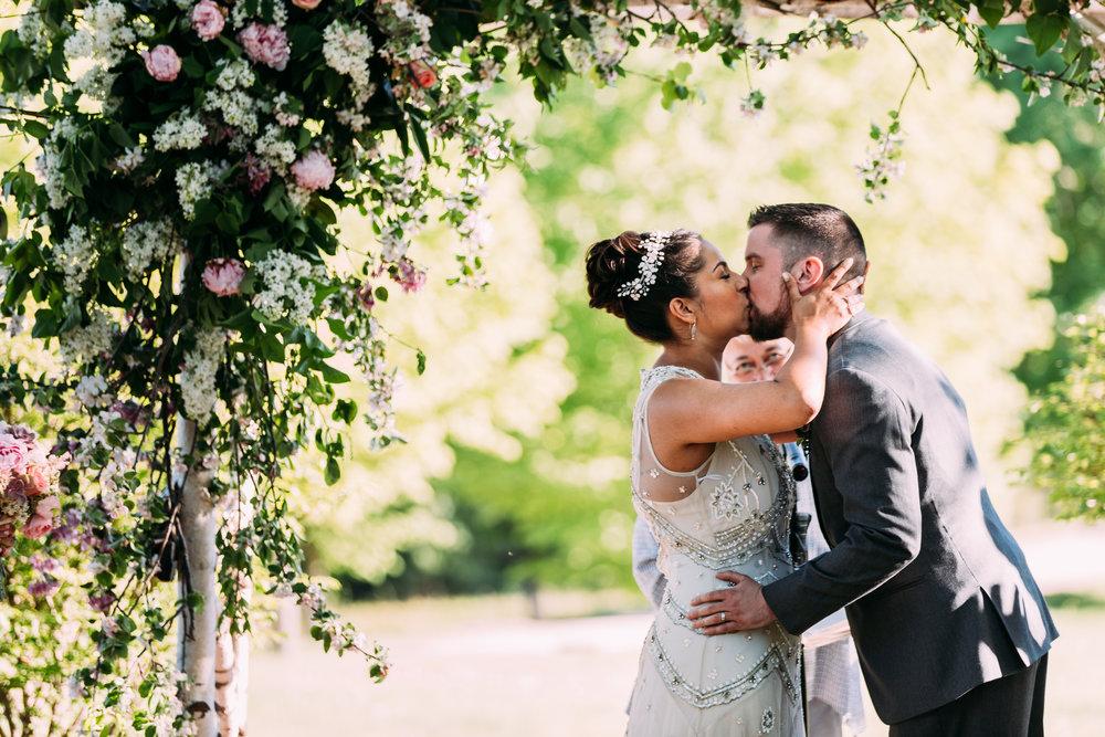 RickSara_Wedding_Ceremony-356.jpg