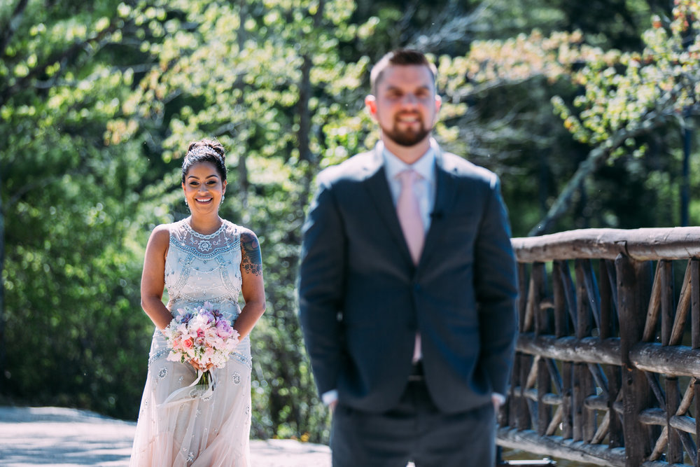 RickSara_Wedding_FirstLook-7.jpg