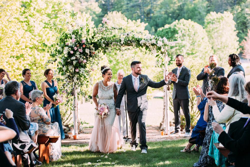 RickSara_Wedding_Ceremony-363.jpg
