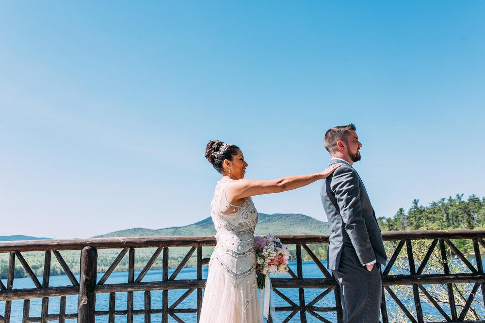 RickSara_Wedding_FirstLook-9.jpg