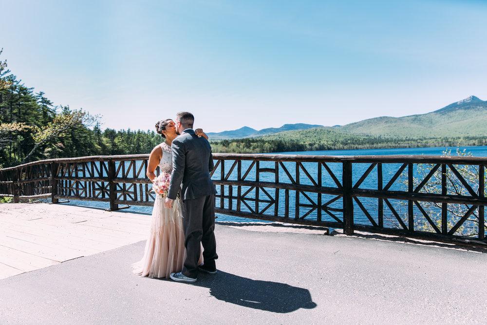 RickSara_Wedding_FirstLook-13.jpg