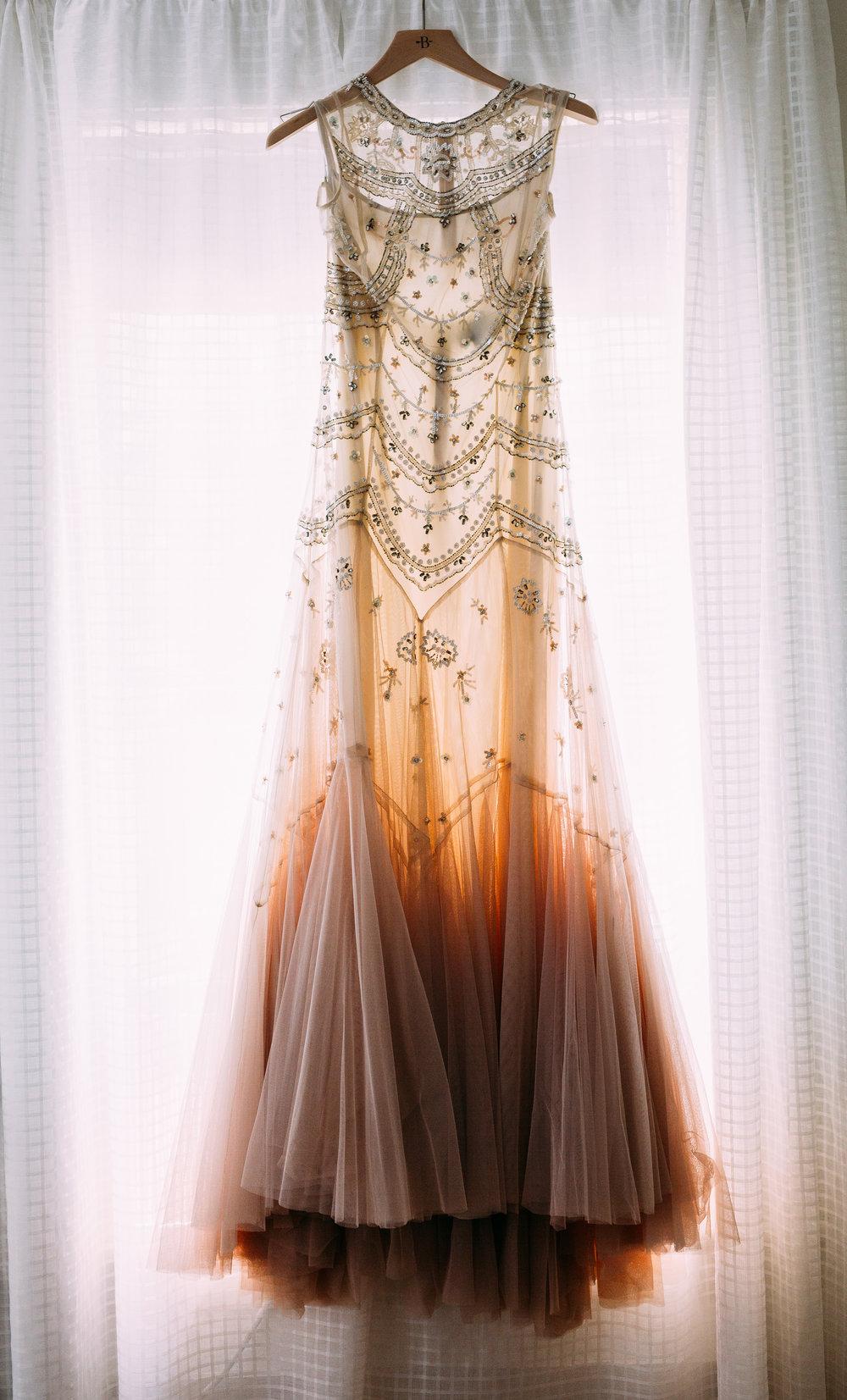 RickSara_Wedding_Morning_PreCeremony-66.jpg