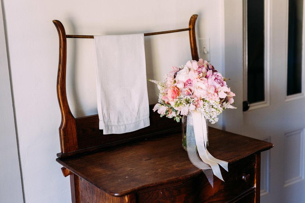 RickSara_Wedding_Morning_PreCeremony-78.jpg