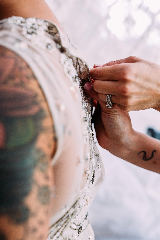 RickSara_Wedding_Morning_PreCeremony-136.jpg