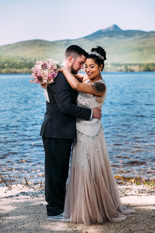 RickSara_Wedding_portraits-35.jpg