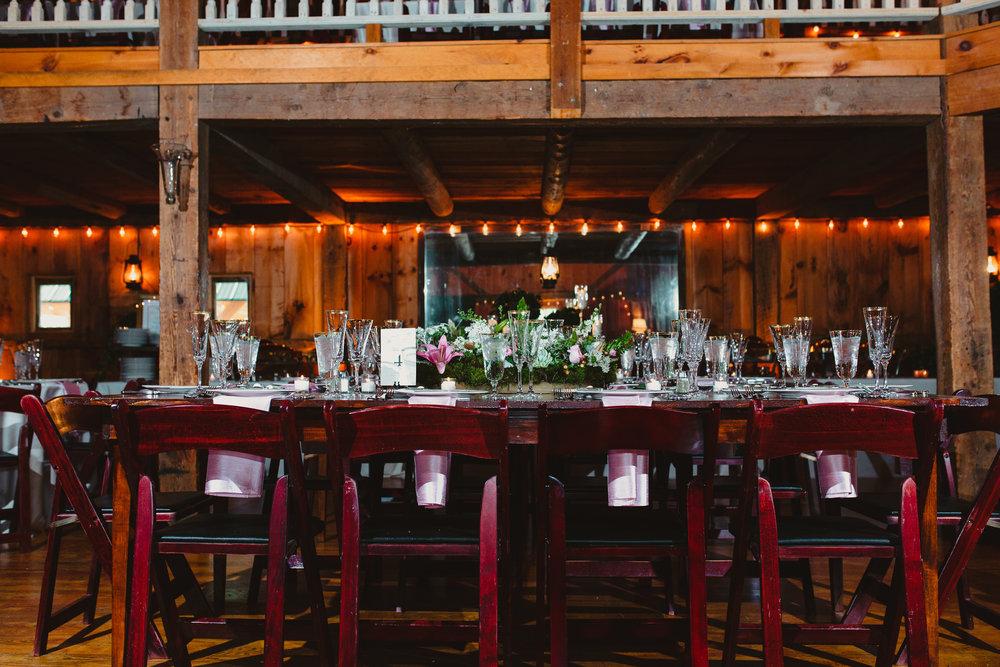 RickSara_Wedding_Reception-37.jpg