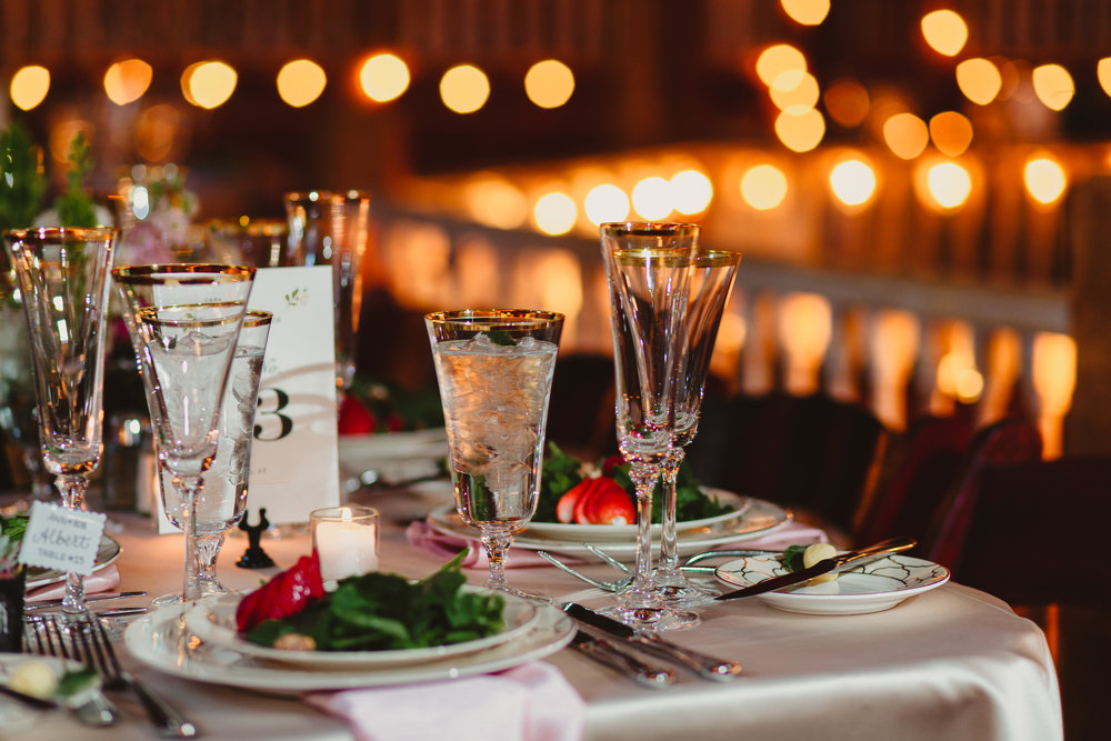 RickSara_Wedding_Reception-45.jpg