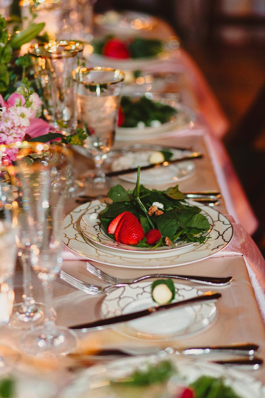 RickSara_Wedding_Reception-46.jpg