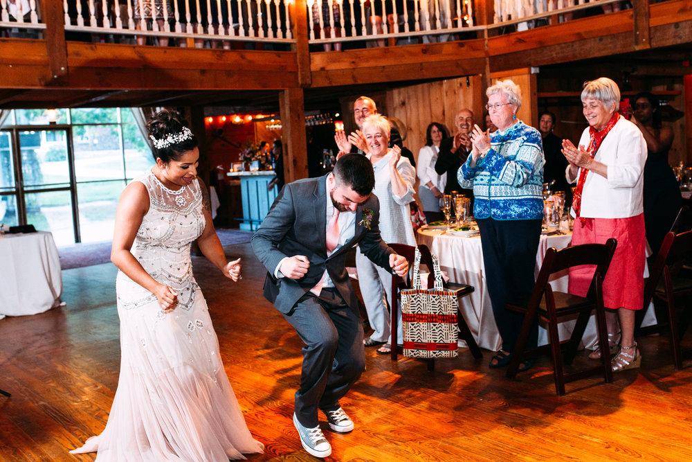 RickSara_Wedding_Reception-125.jpg